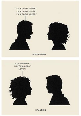 advertisingandbranding_3.jpg
