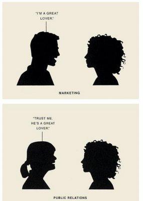 marketingandpr_3.jpg