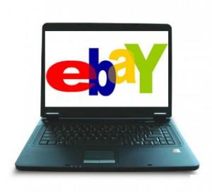 Ebay techniques 2009 - prohibited ebay items
