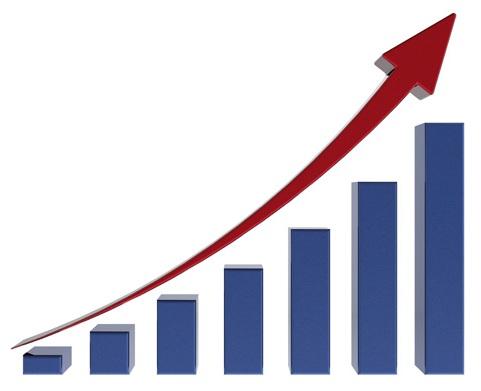 Email Marketing Statistics 2010-2011