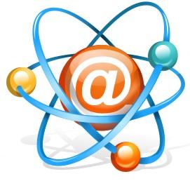 Atomic-Email-Studio