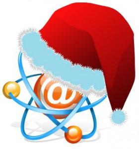 Atompark-christmas-logo