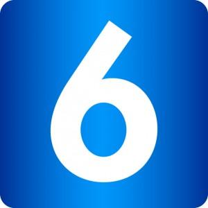 6-six