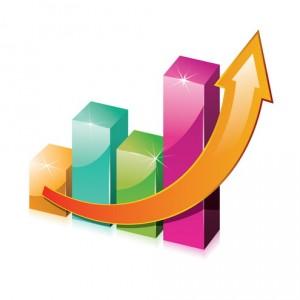 vector-chart-art-statistics-art