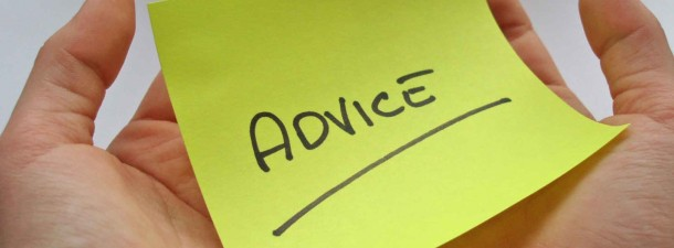 advice-advise-sticker