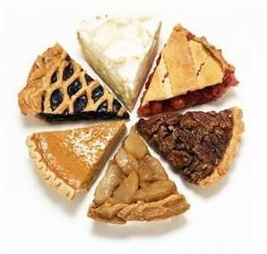 pie-pie-slices