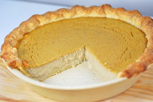 pie-segmentation