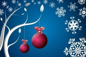 Holidays-christmas-new-year