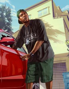 gaming-grand-theft-auto-five-concept-art-3
