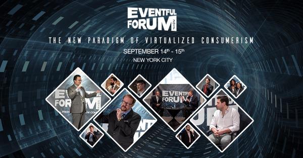Eventful Forum 2017