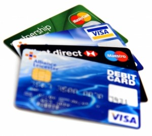 Credit Card Tricks and Tips
