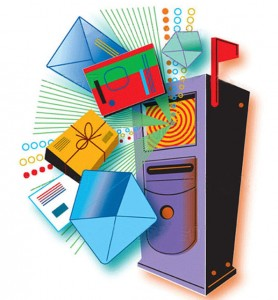 Email Marketing Opportunities
