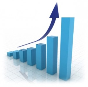 Popular Statistics