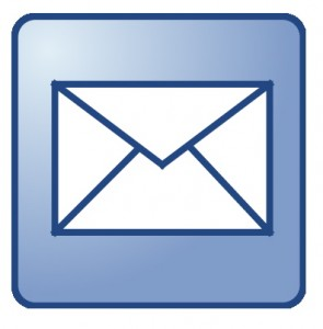 Most effective ways of using email lists!