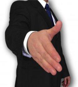 Business etiquette - rules of email etiquette
