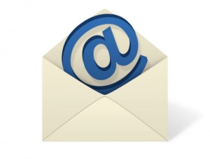 Email Marketing - Getting higher Open Rater