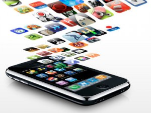 Mobile Marketing Trends 2011