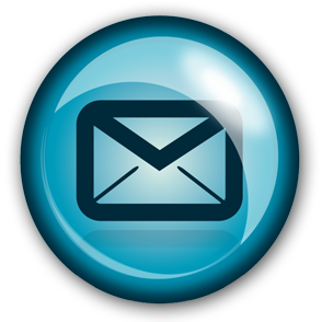 Email 2011