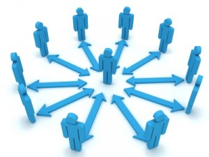 networking-people-email-social