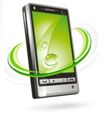 mobile-phone-icon-vector