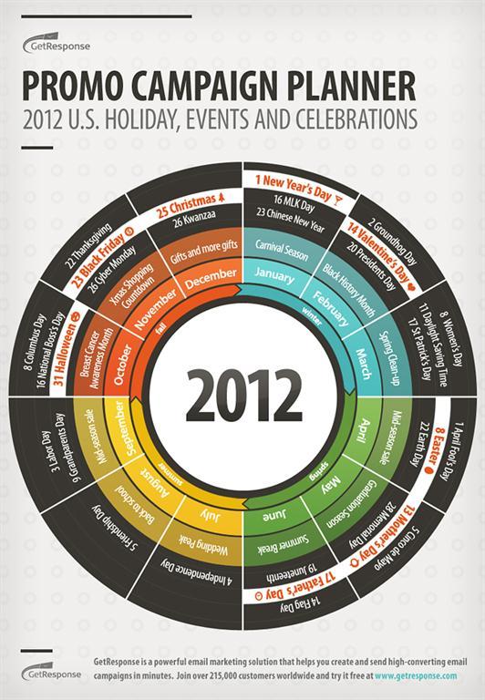 2012-marketing-events-calendar