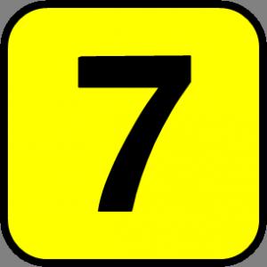 7_seven