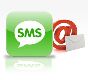 sms_email_list-building-using-social-media