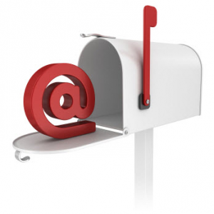 email-box-subject-line