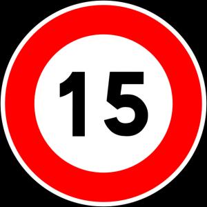 15-fifteen