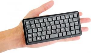 little-keyboard