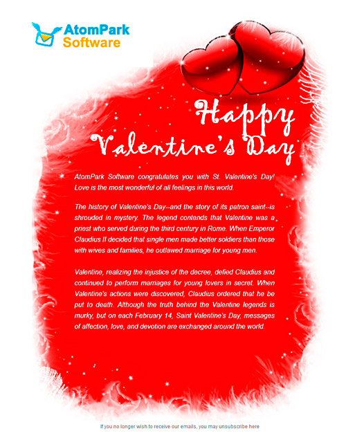 valentines-day-email-template-red
