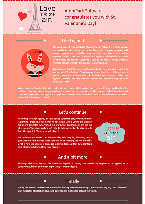 valentines-day-email-template-retro