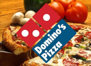 13499_dominos_front_image_appf