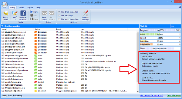 program_interface