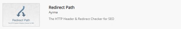 SEO Analytics Tool for Chrome