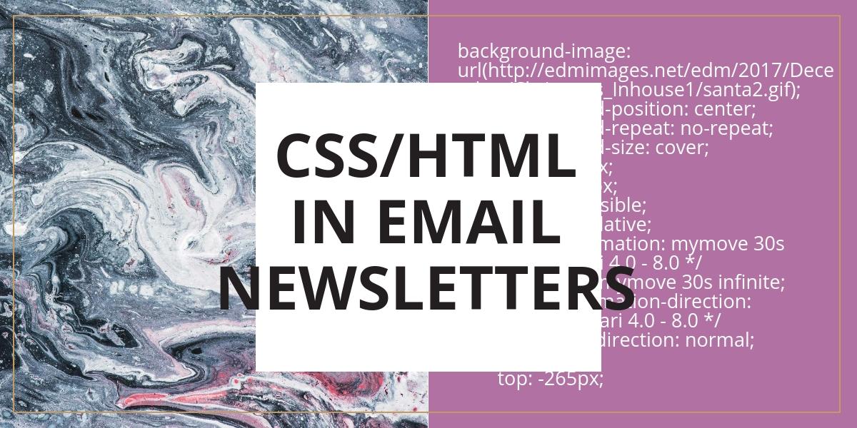 email-design