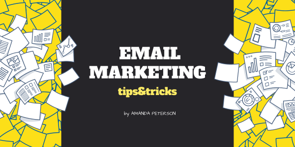 email-tips-600