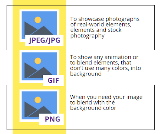Images size in email newsletter