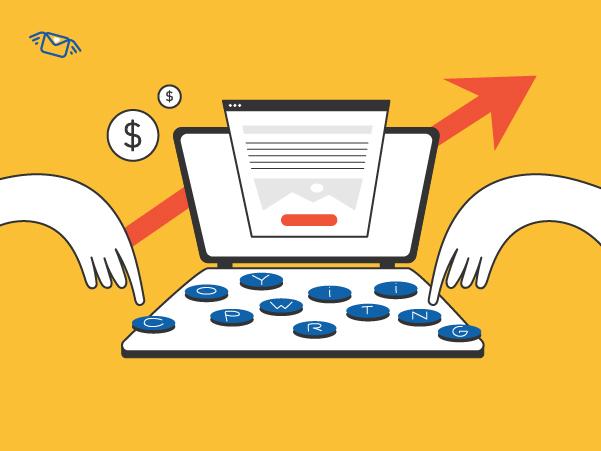 3 best copywriting technics