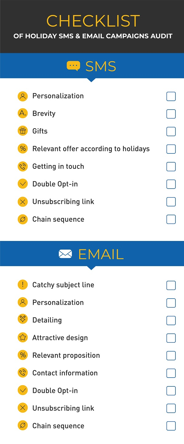 email-sms-campaigns
