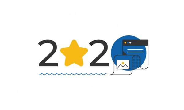 Podborka email marketing