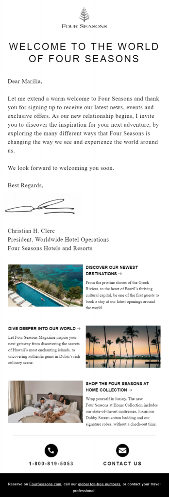 four-seasons-welcome-email-example-695x2048