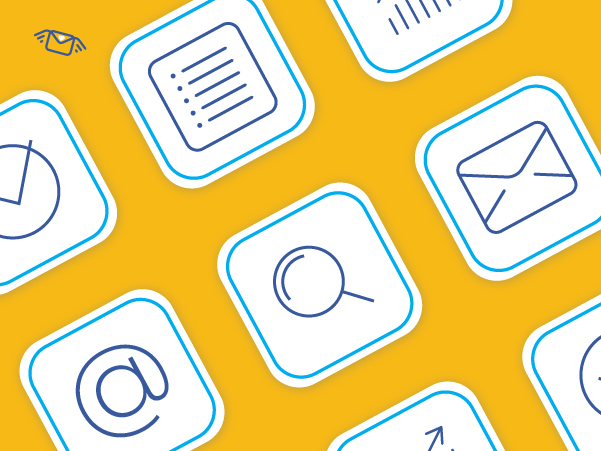 How to choose email scrapping tools